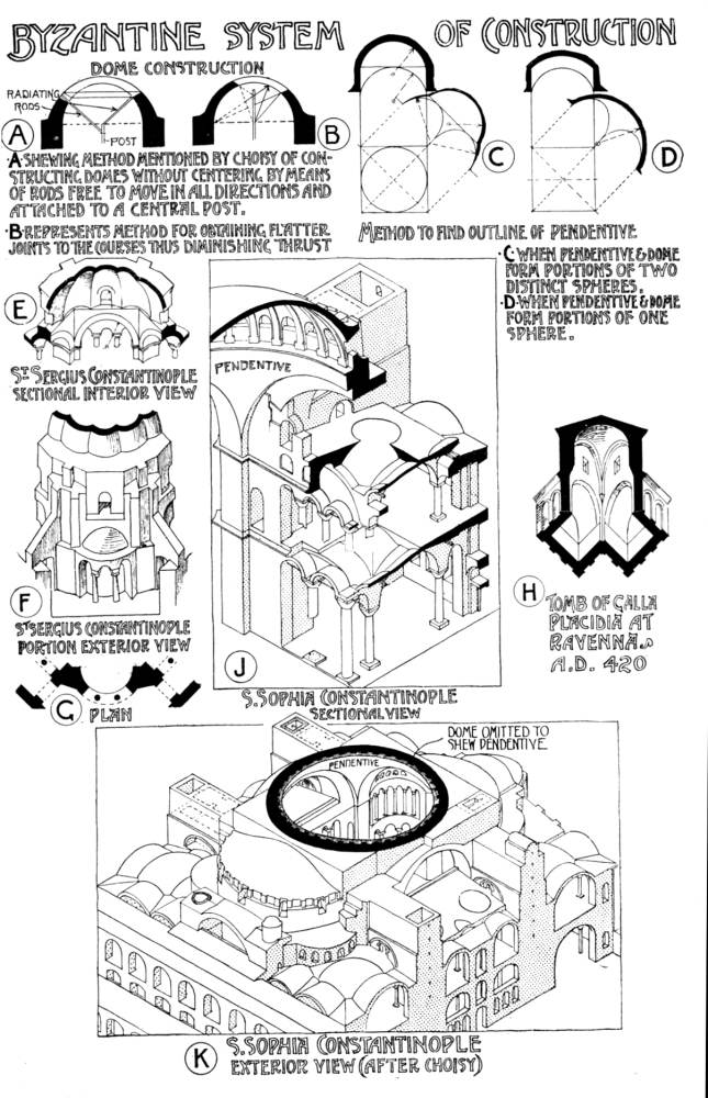 2003 subaru legacy engine wiring diagram