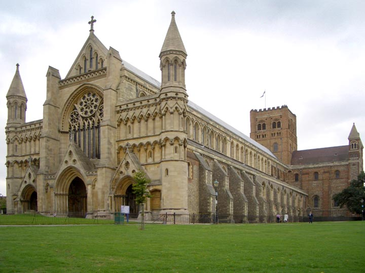 st albans catholic women dating site Explore mishka chard's board stalbans - my home town on pinterest women contribute to wwi, st albans dating back years verulamium (st albans.