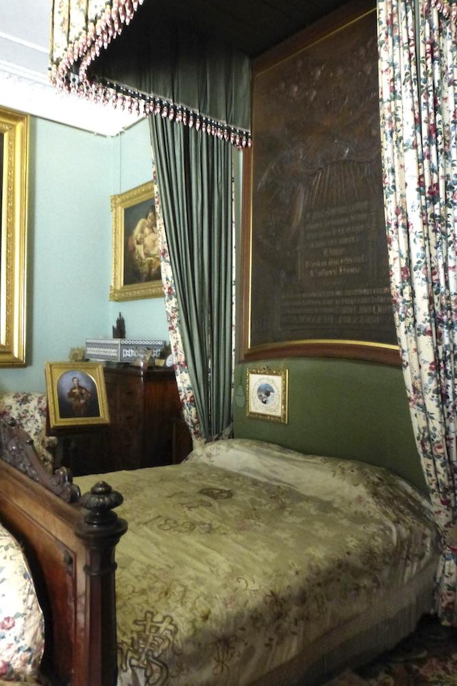 Osborne Isle Of Wight By Thomas Cubitt With Prince