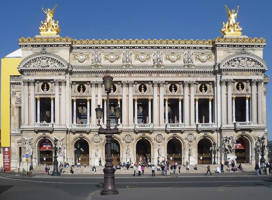 French influence on victorian architecture for Architecture fr