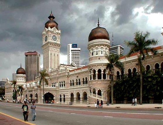 Scholarships in Malaysia - StudyMalaysia.com