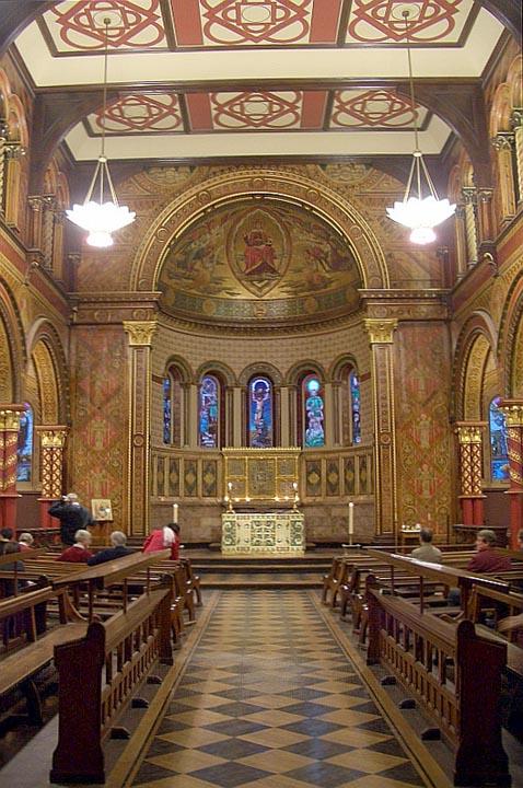 Interior Design Schools London Free Interior Design