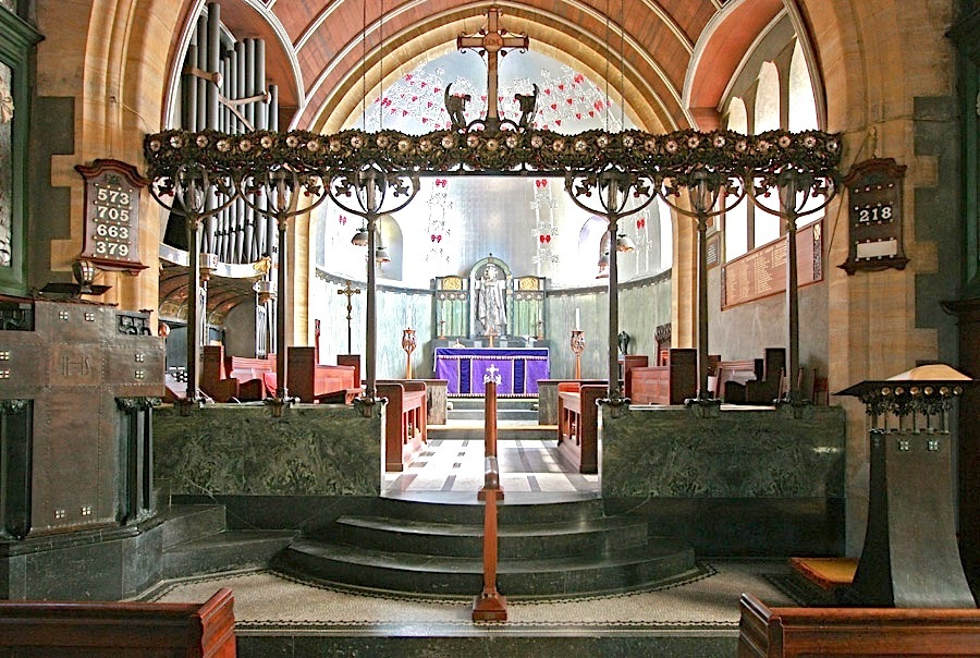 restoration additions church interior remodeling design interiors renovations pew expansions