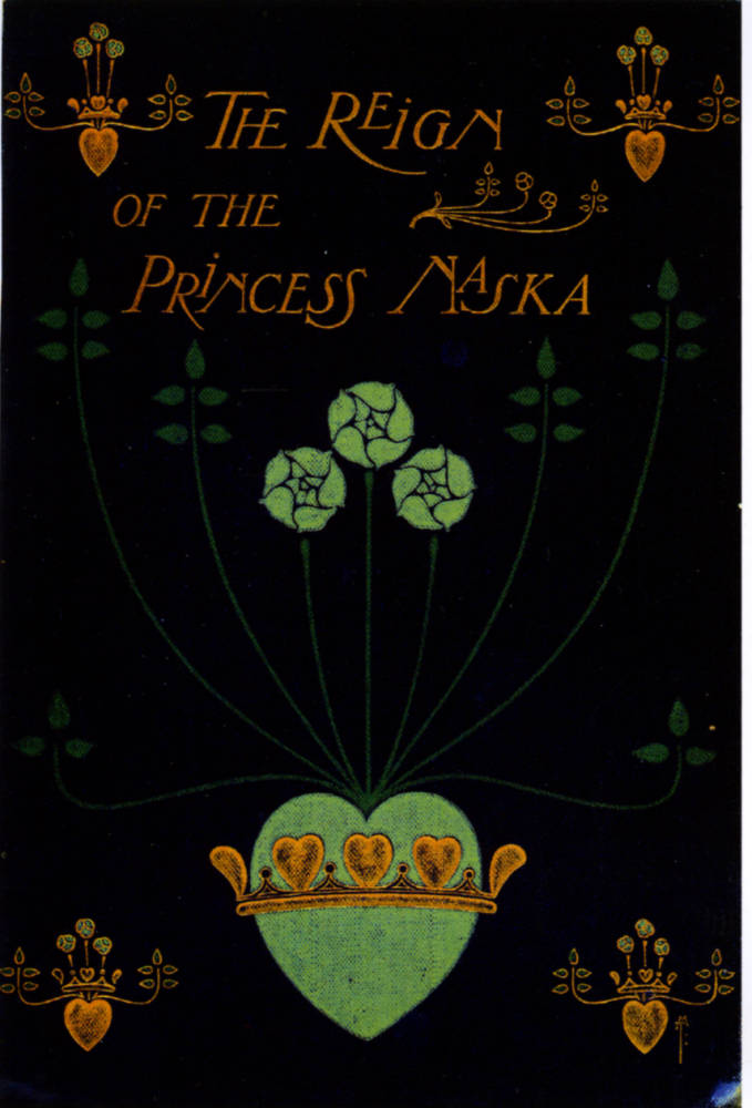 Book Cover Design Glasgow ~ Front cover of hutchinson s quot the reign princess