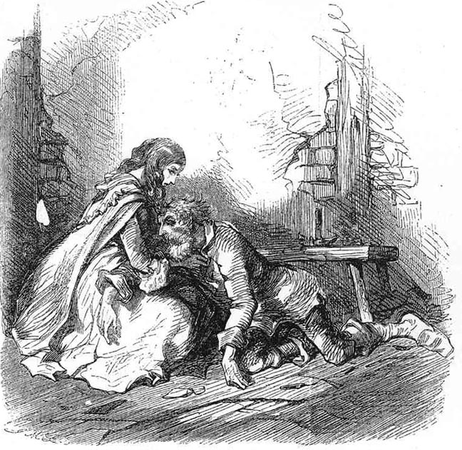 a tale of two cities recalled to life essay In a tale of two cities, dickens asserts his belief in the constant possibility of resurrection and transformation, both on a personal level and on a societal level.