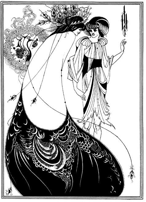 http://victorianweb.org/art/illustration/beardsley/3.jpg