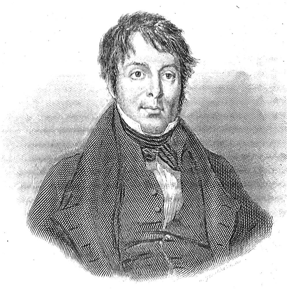 the memoirs of joseph grimaldi dickens charles