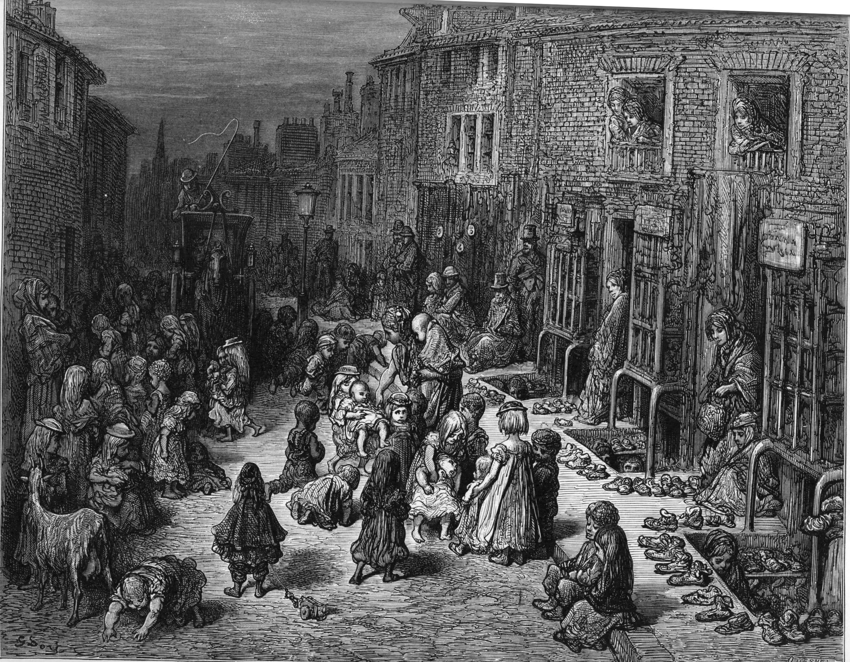1872 in Ireland