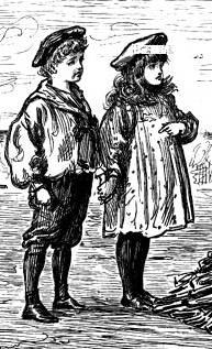 26b what victorian children wore,Childrens Clothes Victorian Era