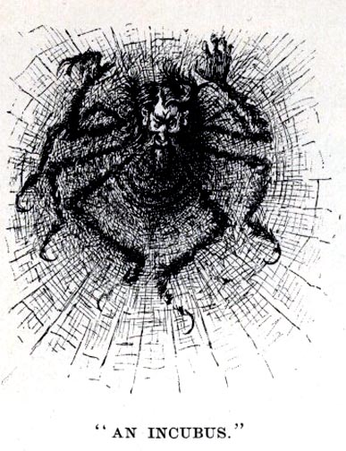 VW:victorianweb.org:art:illustration:dumaurier:trilby:38.jpg