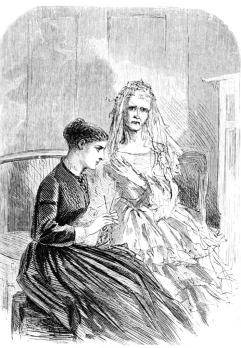 "(Review of) ""Sleeping Beauties in Victorian Britain ..."