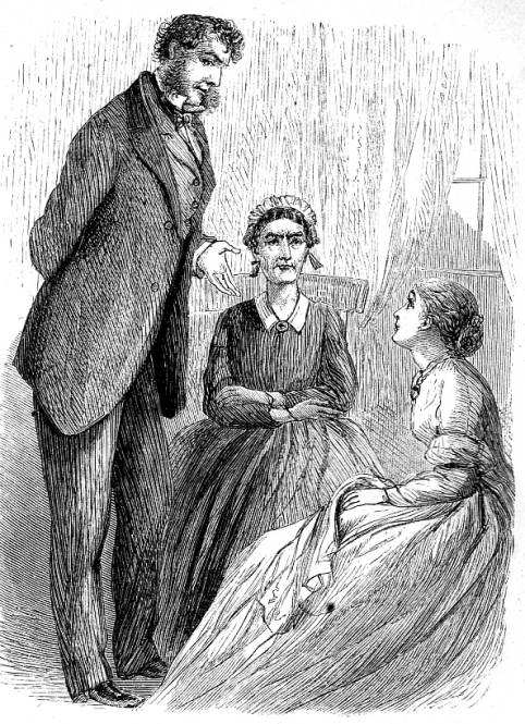 an analysis of two characters agnes and dora in david copperfield by charles dickens Agnes-david-dora love triangle david was a very dynamic character and i applaud charles dickens for that david copperfield, the character.