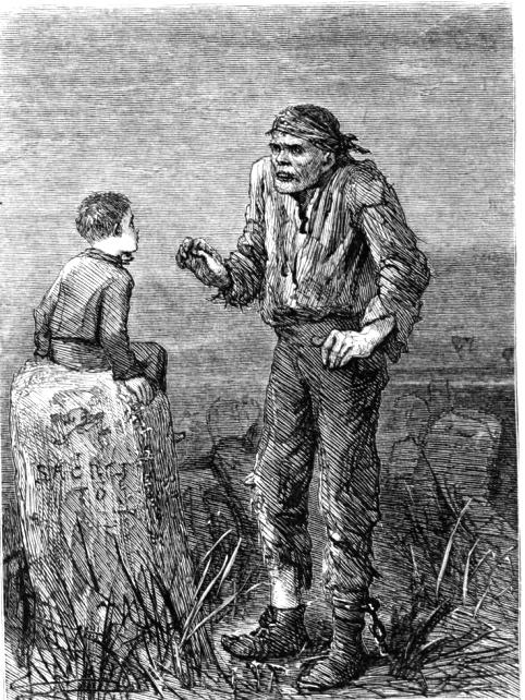 Charles Dickens   Boeken - Groot online assortiment - bol.com
