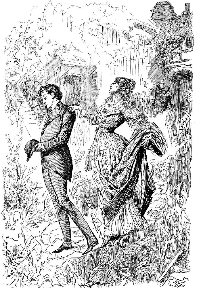the influence of money in great expectations Free essay: great expectations: females influence on pip in the opening of the novel, pip is a naïve young boy who as been brought up in a traditional.