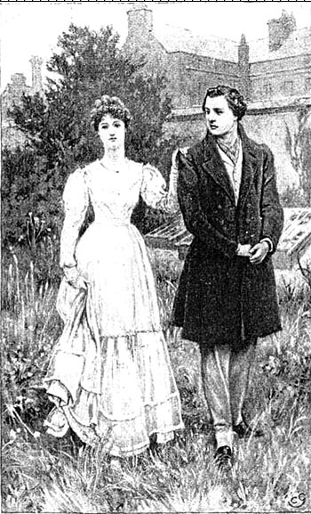 the conflict of pip and estella in great expectations by charles dickens Great expectations by: charles dickens  the protagonist and narrator of great expectations, pip begins the story as a young orphan boy being raised by his sister .