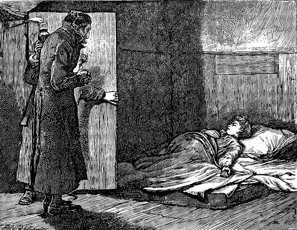 social criticism on oliver twist His criticism extends from the actual carer to the authorities that are supposed to keep check on how the new law is implemented , but their reports amount to as the child hero of a melodramatic novel of social protest, oliver twist is meant to appeal more to our sentiments than to our literary sensibilities.
