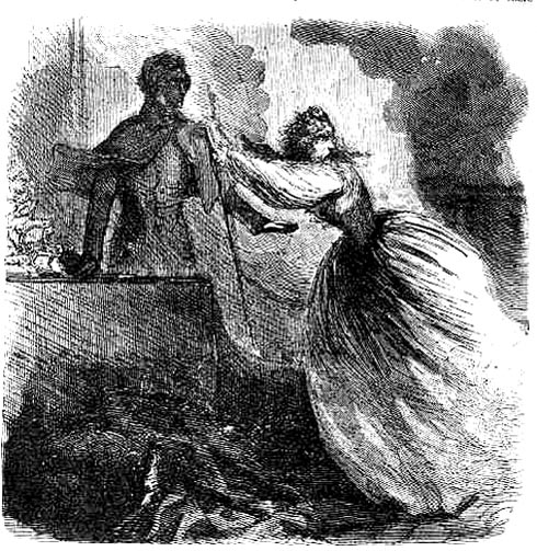 illustrations depicting miss havisham from dickens s great  18 illustrations depicting miss havisham from dickens s great expectations