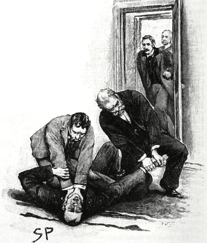References Doyle Arthur Conan The Original Illustrated Sherlock Holmes
