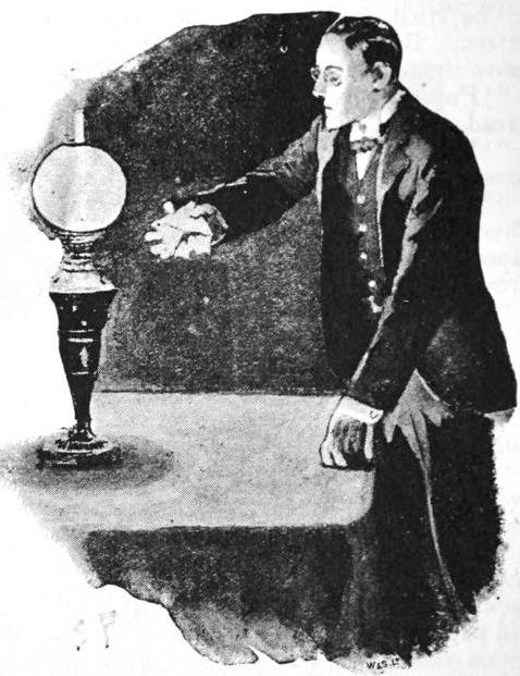 was sherlock holmes an archetypal victorian gentleman essay A description of sherlock holmes victorian parodies and pastiches: 1888-1899, edited by bill peschel from peschel press.