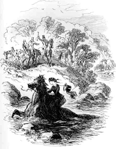 I am Married