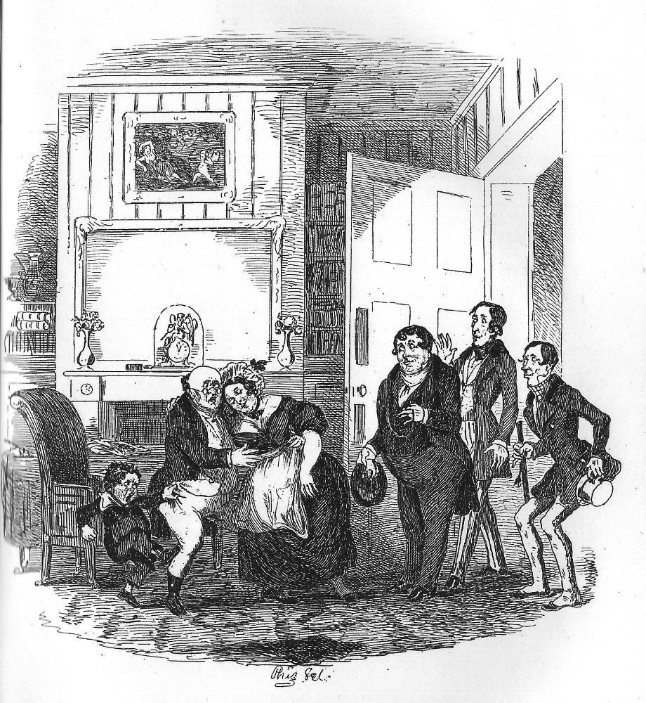 victorian women essays