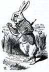 http://www.victorianweb.org/art/illustration/tenniel/alice/1.2a.jpg