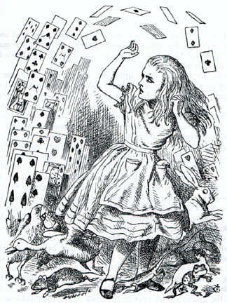 http://www.victorianweb.org/art/illustration/tenniel/alice/12.3.jpg