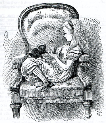 http://www.victorianweb.org/art/illustration/tenniel/lookingglass/1.3.jpg