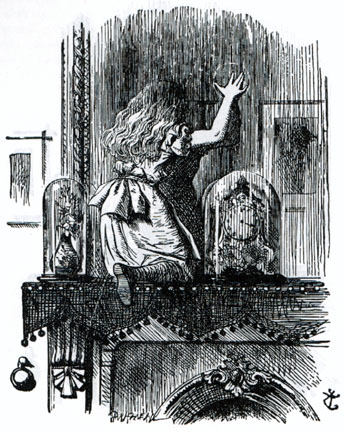 http://www.victorianweb.org/art/illustration/tenniel/lookingglass/1.4.jpg