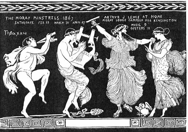 ode on a grecin urn essay