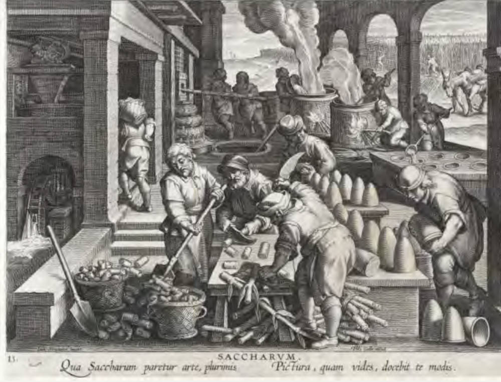 master engravers of fifteenth century germany essay Moves through holland, italy, and germany to the great masters of engraving and history engraving etching 15th century year 1914 abebooks, new york, 1963 cloth.