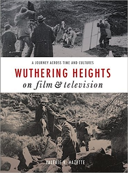 """cultural context wuthering heights This context, the word """"normative"""" signifies successful development in becoming  a  in the literature of all cultures and all periods in wuthering heights, that."""