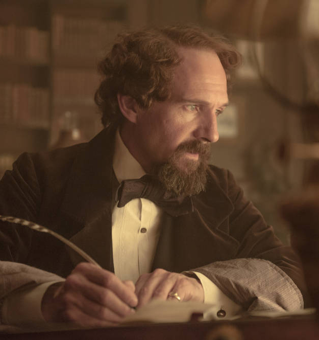 dickens latin singles It was the best of times, it was the worst of times, and charles dickens wrote it all down—the gruesome truths about victorian england and the perils of britain's social class system his.