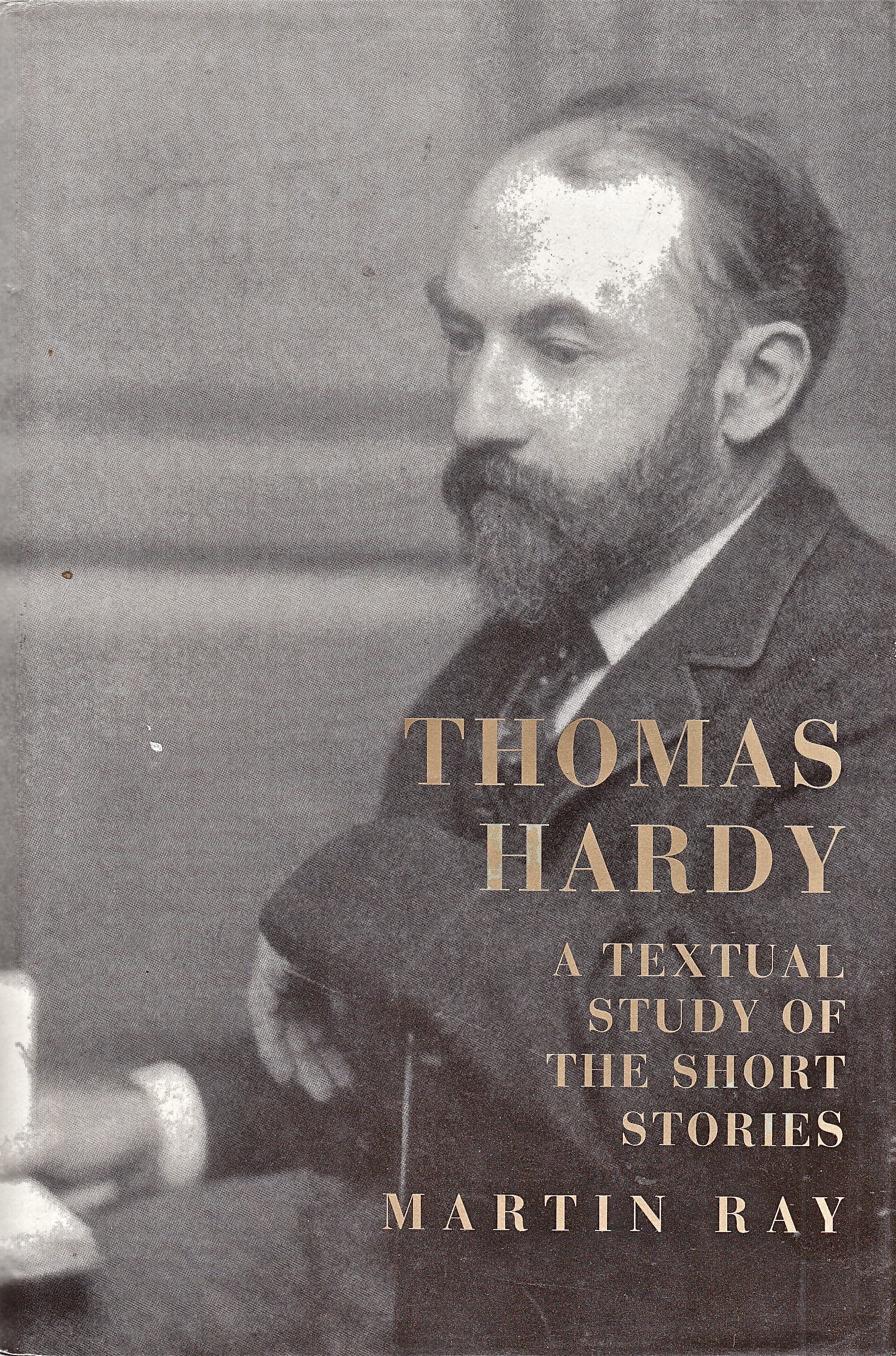 short story and thomas hardy Thomas hardy's short stories: new perspectives (the nineteenth century series) 9 nov 2016 by juliette berning schaefer and siobhan craft brownson hardcover £12037 prime eligible for free uk delivery only 1 left in stock - order soon more buying choices £9399 (25 used & new offers) kindle edition.