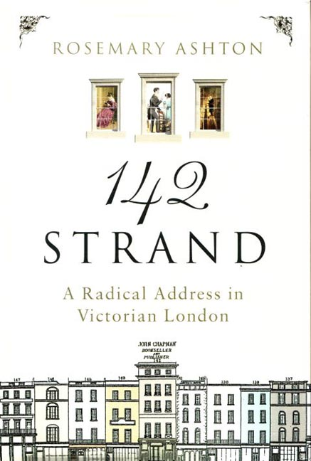 http://www.victorianweb.org/books/142strand.jpg