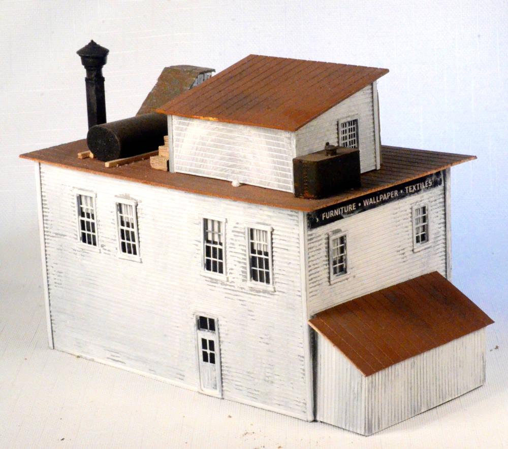 morris co medieval revival home furnishings