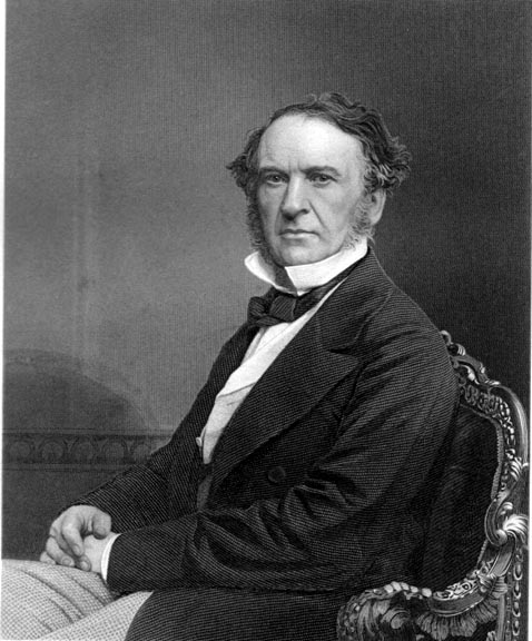 the reforms of gladstone s first ministry The passage of successive reform bills in the 19th century is considered to have   still, gladstone retained his position in peel's cabinet until lord john russell.