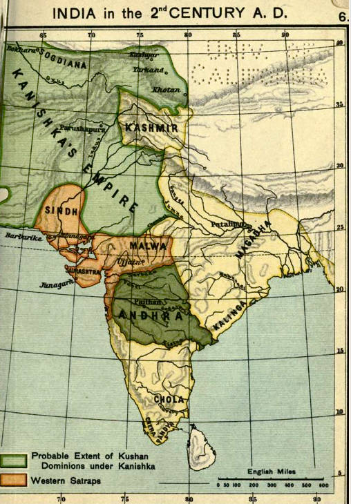 Map Of Asia In 700 Ad.Maps Of South Asia