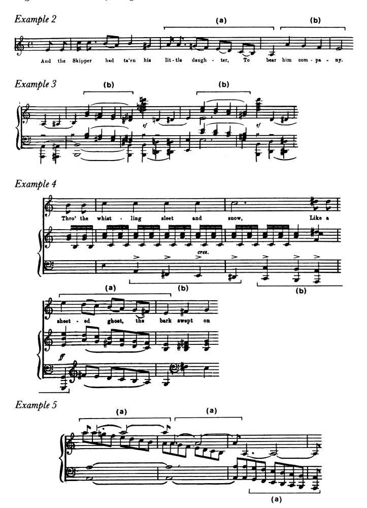 Lyric lyric poem examples : Index of /mt/dbscott