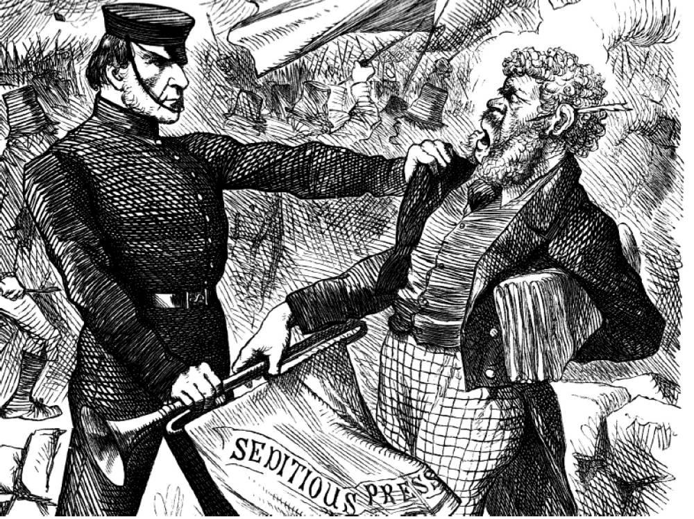 Short essay on irish nationalism