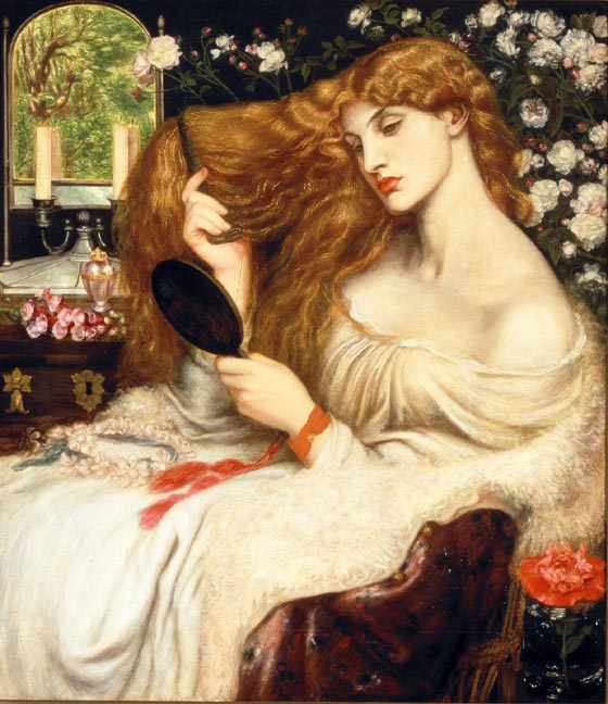 cousin kate christina rossetti porphyria s lover robert br Christina rossetti - 'promises like  my last duchess by robert browning - poetry reading - duration: 3:34 pearls of wisdom 5,160 views 3:34  porphyria's lover - duration: 24:16 tim mcgee .