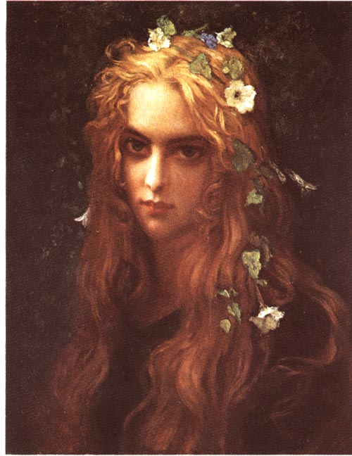 Alas, poor Ophelia: the minor characters who deserve the spotlight