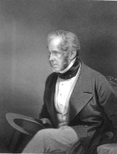 henry john temple viscount palmerston 1784 1865