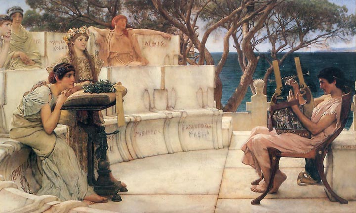 http://www.victorianweb.org/painting/tadema/paintings/22.jpg