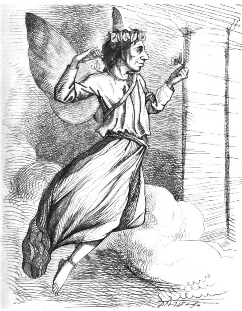 Benjamin Disraeli The Fabricated Jew in Myth and Memory