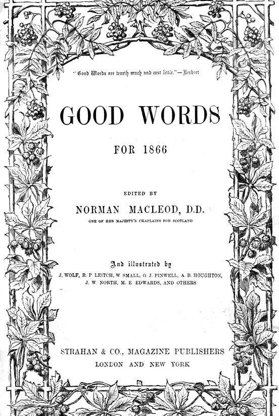 Good words that start with e
