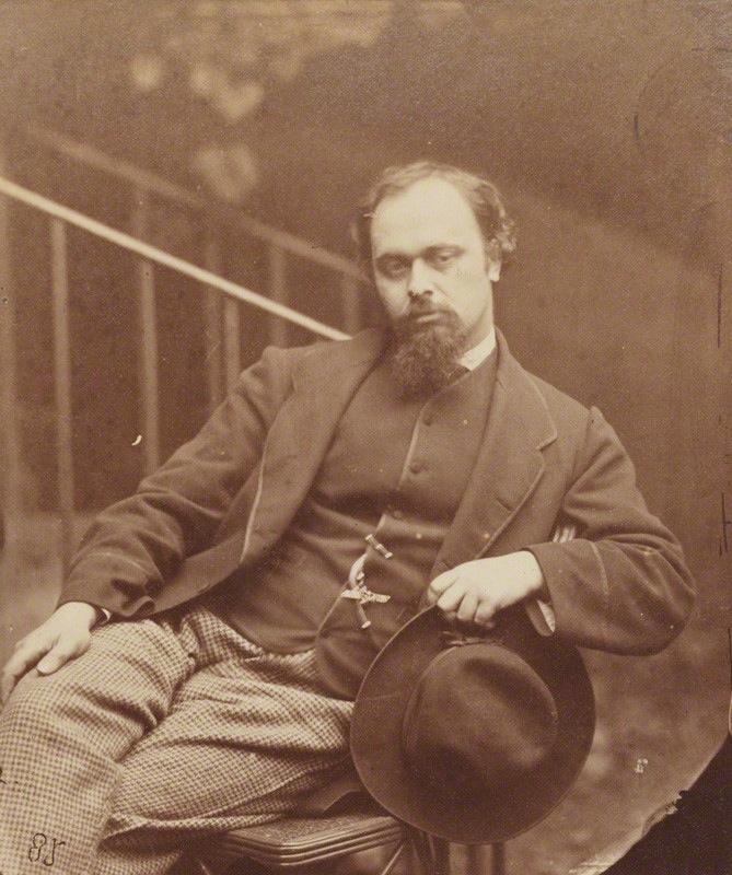 charles lutwidge dodgson biography