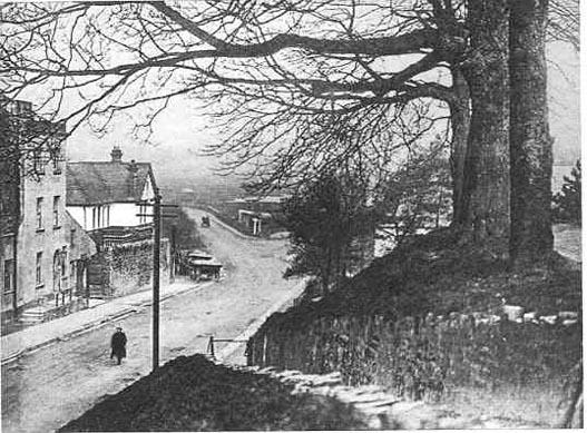 casterbridge dorchester