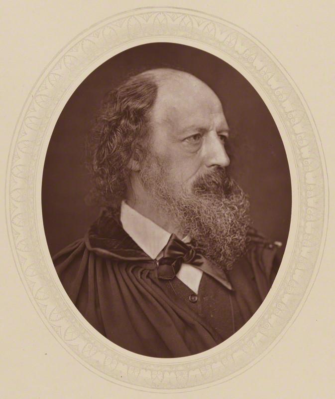 biography of alfred tennyson Alfred tennyson was born on august 6, 1809, in somersby, lincolnshire, england he was a poet laureate of the united kingdom during the reign of queen victoria and also one of the most known poets in english literature.