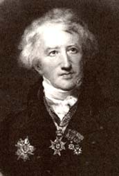 http://www.victorianweb.org/science/portraits/cuvier.jpg